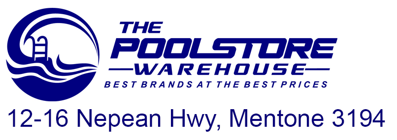 The Poolstore Warehouse
