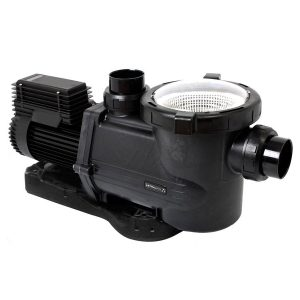 astral bx series pool pump