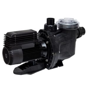 astral e series pool pump