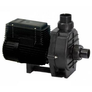 astral fx series pool pump