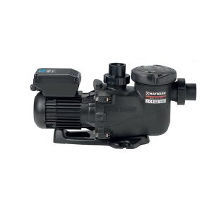 hayward maxflo variable speed pool pump