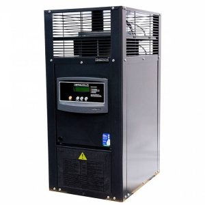 Astral HX Gas Pool Heater