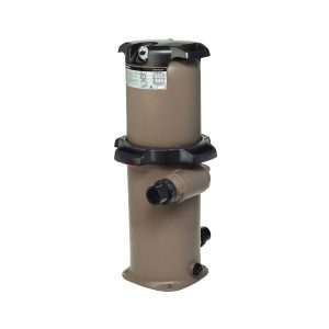 Hayward Single Element Pool Cartridge Filter
