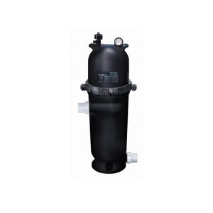 Pentair PosiClear cartridge pool filter