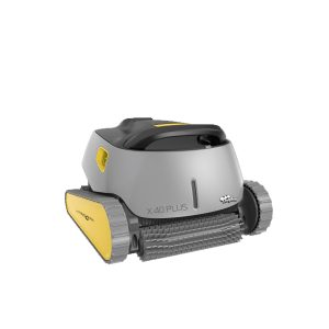 Maytronics Dolphin X40 Robotic Pool Cleaner